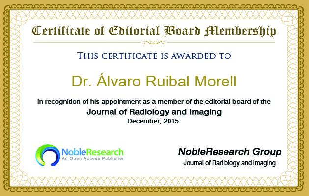 Jrilvaro Ruibal Morell Jpegg