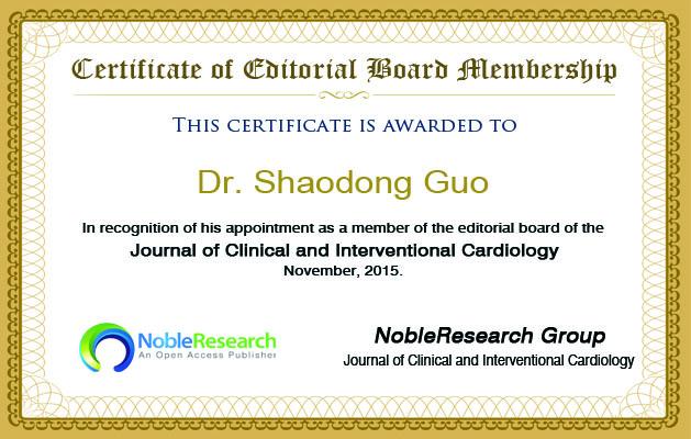 NobleResearch